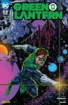 Green Lantern (2019) 4: Die jungen Wächter