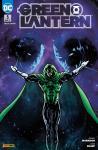 Green Lantern (2019) 5: Der Ultra-Krieg