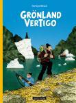 Grönland Vertigo