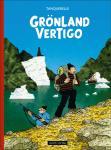 Grönland Vertigo (deluxe)