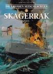 Die Großen Seeschlachten 2: Skagerrak - 1916