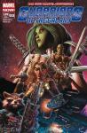 Guardians of the Galaxy 8: Die Wächter von Knowhere