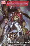 Guardians of the Galaxy Collection  1: Die Wächter der Galaxie