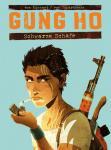 Gung Ho 1: Schwarze Schafe
