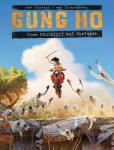 Gung Ho 2: Ohne Rücksicht auf Verluste  (Vorzugsausgabe)