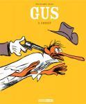 Gus 3: Ernest