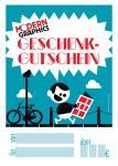 Gutschein 10 € (Motiv 04)