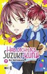 Hab Dich lieb, Suzuki-kun!! Band 7