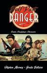 Half Past Danger - Damen. Draufgänger. Dinosaurier