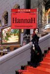 HannaH (Gesamtausgabe)