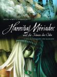 Hannibal Mériadec und die Tränen des Odin 2: Das Manuskript des Karlsen