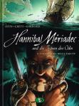 Hannibal Mériadec und die Tränen des Odin 3: Santa Maria zum Gruße
