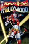 Harley Quinn 8: Von Hollywood bis Gotham City