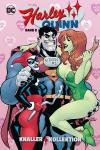 Harley Quinn: Knaller-Kollektion Band 2 (Hardcover)