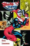 Harley Quinn: Knaller-Kollektion Band 4