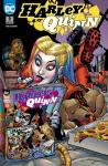 Harley Quinn (Rebirth) 9: Totales Chaos