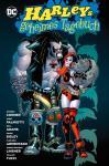 Harleys geheimes Tagebuch Band 2