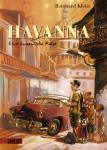 Havanna - Eine kubanische Reise