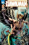 Hawkman 1: Unendliche Leben