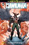 Hawkman 4: Die Pforte zum Untergang