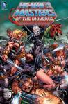 He-Man und die Masters of the Universe 3: Schwere Zeiten