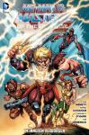 He-Man und die Masters of the Universe 4: Im Inneren verborgen
