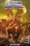 He-Man und die Masters of the Universe 6: Der ewige Krieg