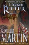 Der Heckenritter 3: Der geheimnisvolle Ritter (Softcover)