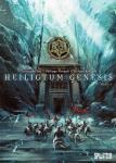 Heiligtum Genesis Band 1