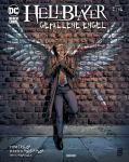 Hellblazer - Gefallene Engel