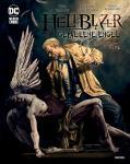 Hellblazer - Gefallene Engel Band 1 (Variant-Ausgabe)