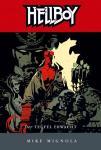 Hellboy 2: Der Teufel erwacht