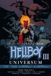 Hellboy Geschichten aus dem Hellboy-Universum 3