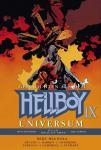 Hellboy Geschichten aus dem Hellboy-Universum 9