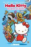 Hello Kitty 2: Wir gehen auf Reisen