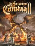 Die Herren von Cornwall