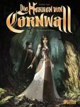 Die Herren von Cornwall 2: Das Patenkind der Feen