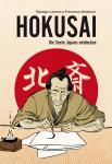 Hokusai – Die Seele Japans entdecken