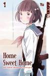 Home Sweet Home – Die fünfte Stunde des Krieges
