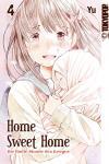 Home Sweet Home – Die fünfte Stunde des Krieges Band 4