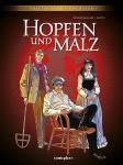 Hopfen und Malz (Gesamtausgabe)