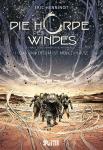 Die Horde des Windes 1: Das Universum ist mein Zuhause