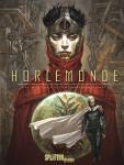 Horlemonde - Die Welt der Sternenbruderschaft