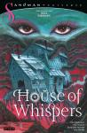 House of Whispers (Sandman Universe)