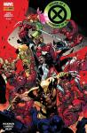 X-Men: House of X & Powers of X Band 3