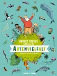 Hubert Reeves erklärt uns ... die Artenvielfalt