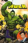 Hulk (2016) 1: Der total geniale Hulk