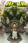 Hulk (2016) 4: Punktlandung