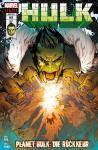 Hulk (2016) 5: Planet Hulk: Die Rückkehr
