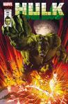 Hulk (2016) 6: Der Weltenbrecher